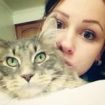 Cats48